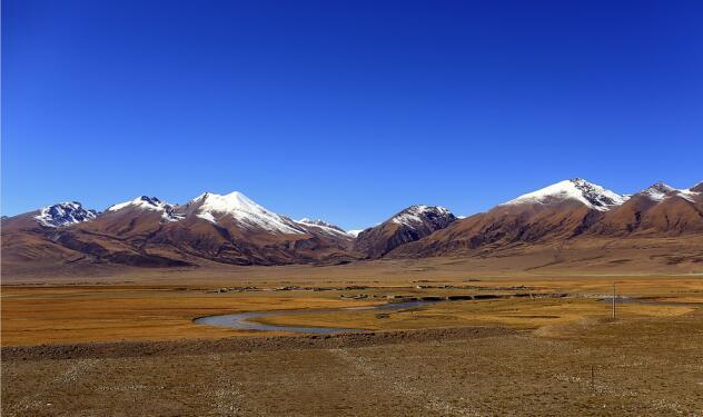 成都租越野车去西藏价格是多少?