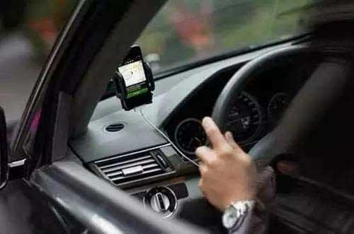 成都代驾租车网哪家好?