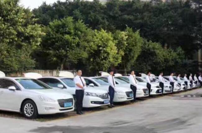 成都天府新区租车公司 品质车况 特价车型火热预定中