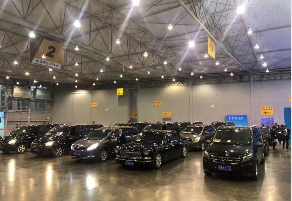 成都崇州租车公司 正规公司 方位保障出行安全