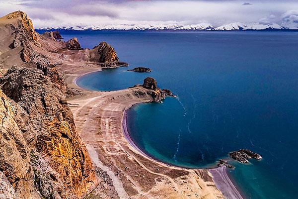 成都租车自驾去西藏拉萨旅游