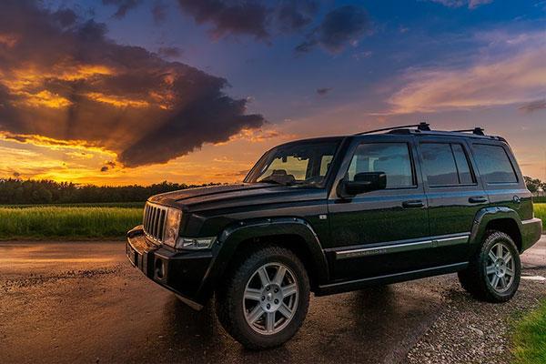成都租车到西藏
