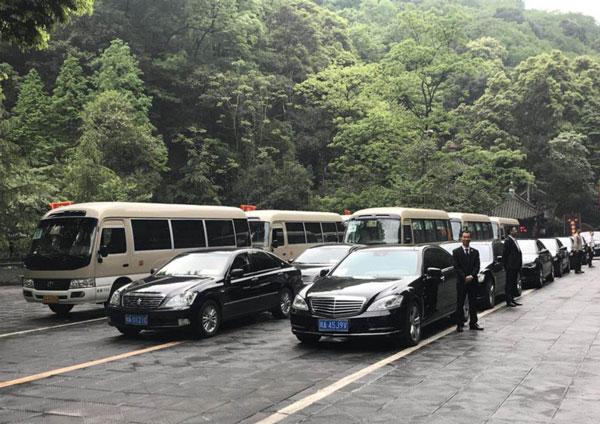 成都龙泉哪里租车好?成都租车公司排名_排行榜_信誉好_口碑好的租车公司