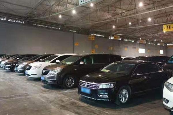 成都服务好的租车公司推荐_成都租车公司费用多少钱一天