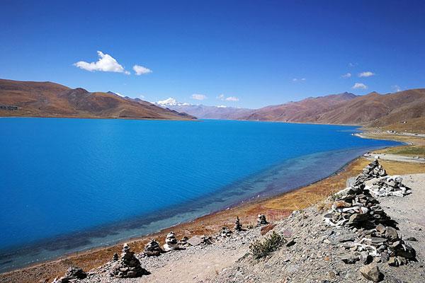 五一成都租越野车去西藏旅游好不好