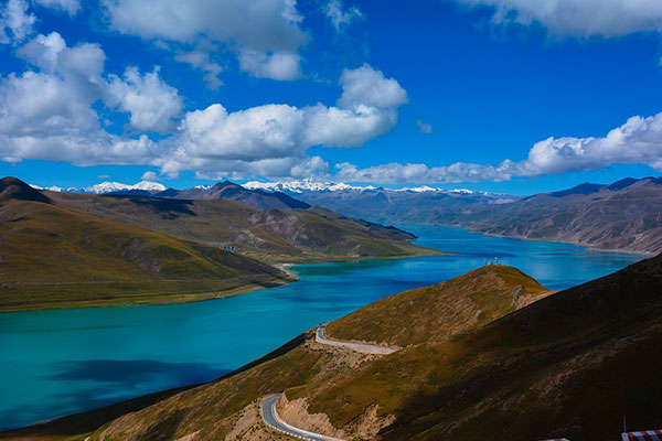 成都租车去西藏价格表_成都租车去西藏大概需要多少钱?