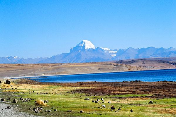 西藏自驾游成都租车价格表