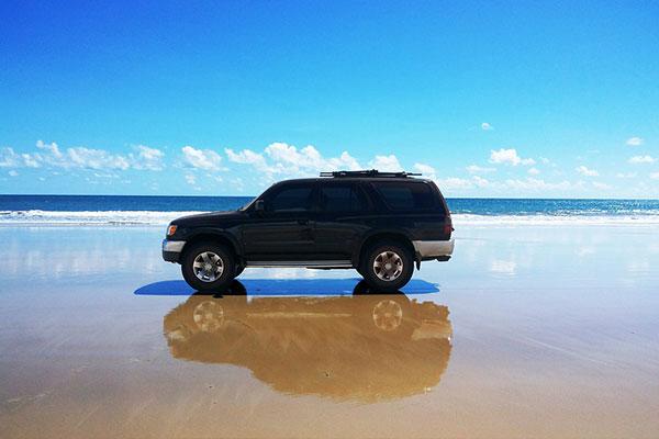 成都租车去西藏
