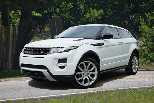 成都租越野车Jeep牧马人